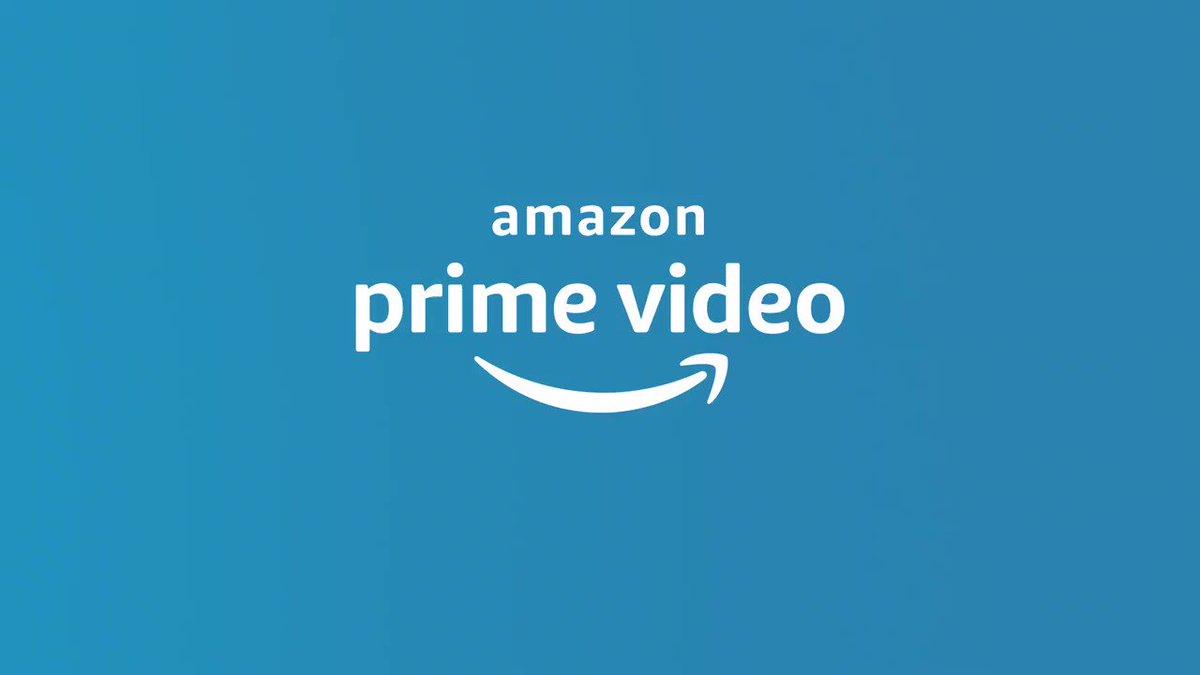 Sabka Hisaab Lene Aa Rahi Hai #Durgamati 🙏 Trailer Out Tomorrow !  #DurgamatiOnPrime on Dec 11, @PrimeVideoIN.   @akshaykumar @ashokdirector2 #CapeOfGoodFilms #BhushanKumar #KrishanKumar @vikramix @Abundantia_Ent @TSeries @ArshadWarsi