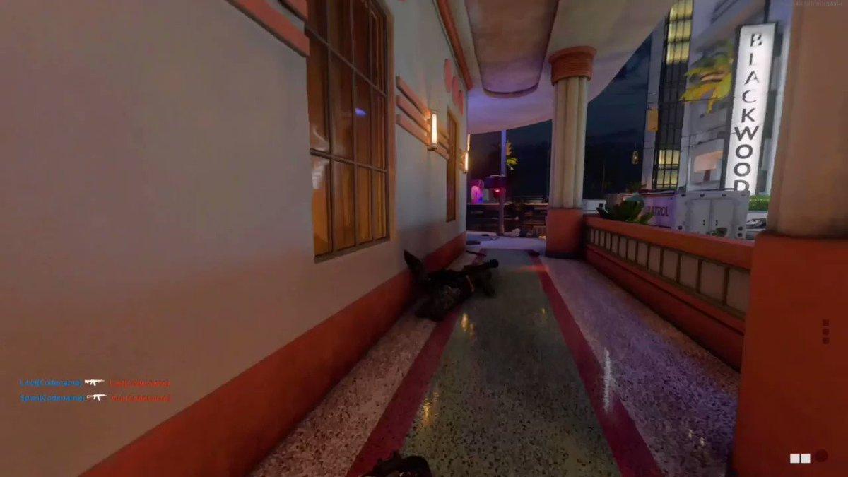ShawnJ Gaming - PISTOL PIMPIN' PT.2 while my video is rendering 🤣 #BlackOpsColdWar