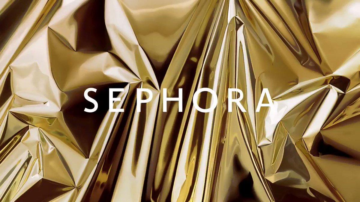 Black Friday indirimleri başladı! 🎉 25-29 Kasım tarihleri arasında 2. ürüne %50 ve seçili ürünlerde NET %50 indirimi https://t.co/NyqfqLBY80'de, Sephora mobil uygulamasında ve Sephora mağazalarında keşfet!🤩 https://t.co/8TcQmUIZRM