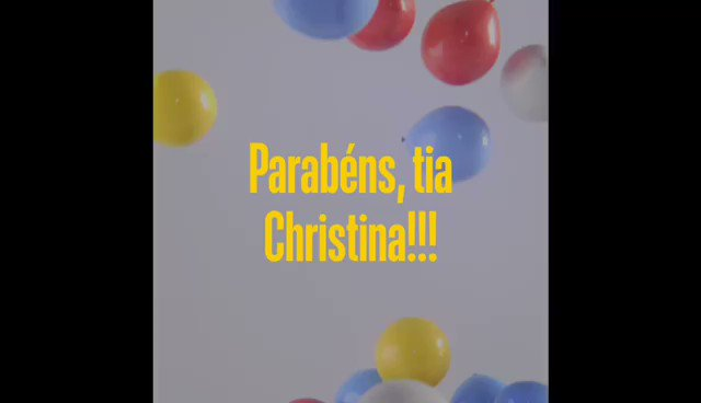 Parabéns  meu anjo de luz @chris_oiticica , que descobriu o trabalho de Isabella e Guilherme na Pavão/Pavãozinho.   Em 1996 eram 80 crianças, hoje são quase 500, recebendo educação, comida, creche, esporte, arte.  (Em 24 anos, NENHUM governo colocou 1 centavo)