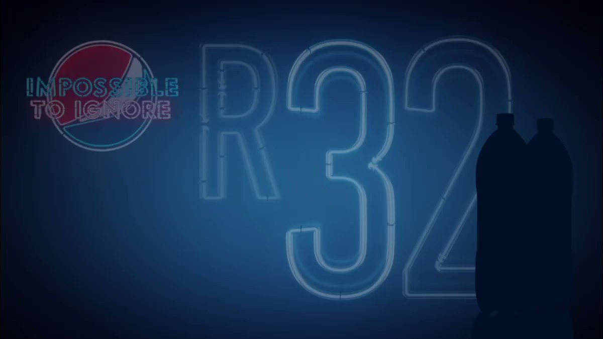Ok, we're just going to throw this one out there:  For only R32, you can buy 2 x 2L Pepsi Blues. That's R32, only. Yes, we can't believe it either, it really is #ImposssibleToIgnore *Available for a limited time only in all @CheckersSA  stores nationwide. https://t.co/7FhLBEA9gq