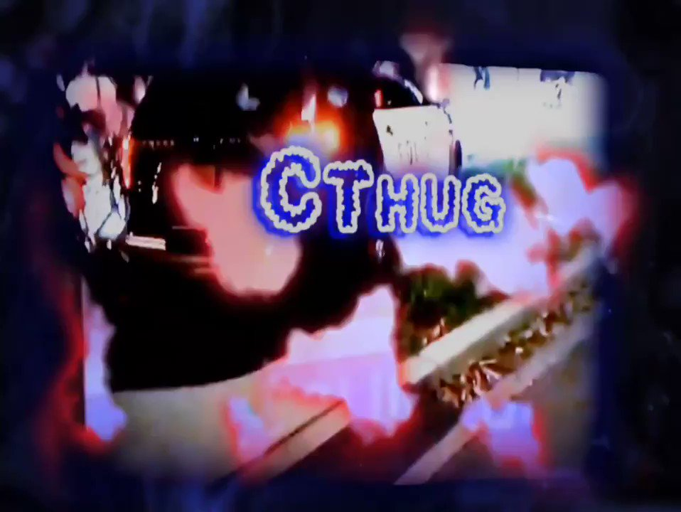 Ya'll remember the March for Justice! Miscalled the protest. Had everybody duckin' n dodgin' Squad Cars! That's just a day in the life of CThug. Stay Safe Mask up! G. #trapbeats #Rap #CTHUG  #trapmusic Listen to CThug