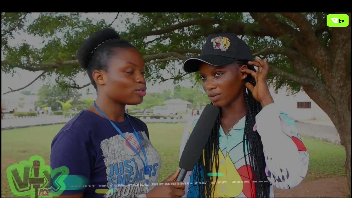 """VOX POP: what is the full meaning of """"ETC"""" and """"EG""""?  ETC- """"et cetera"""" which means and """"so on""""  EG  - """"exempli gratia"""".  click on the link be;low to watch the full video   @officialRemoTV #HipHopTheVideo #hiphop #SEAvLAFC #wednesdaythought"""