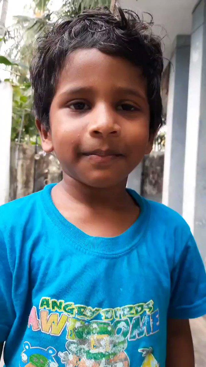 #RamarajuForBheem @tarak9999 @RRRMovie @AlwaysRamCharan @ssrajamouli @DVVMovies