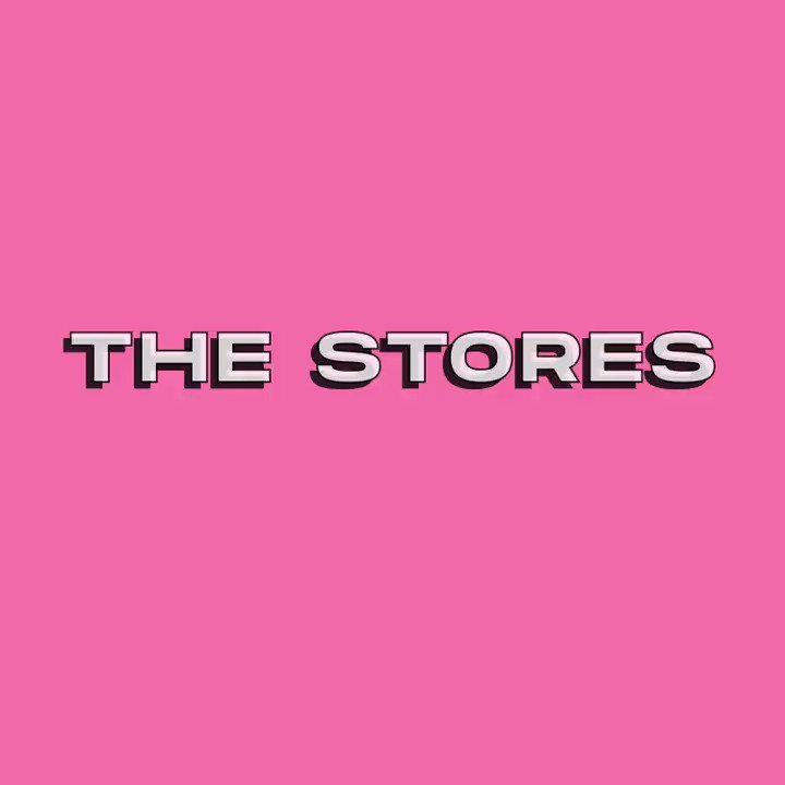 LOVE RECORD STORES: Best Albums of 2020 Reveal Love Record Stores asked a bunch of us independent stores about our favourite albums of the year & will be announcing the picks next Thursday. Head to their site or socials then for the news! @LoveRecsStores