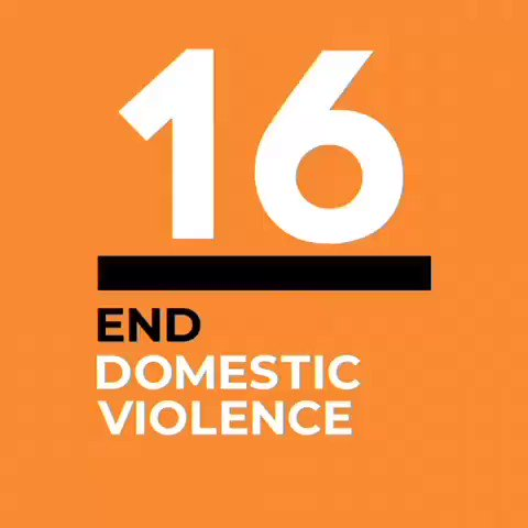 Violence is a daily reality for women and girls across Kenya. According to government data, 45 percent of women and girls aged 15 to 49 have experienced physical violence and 14 percent have experienced sexual violence.  #SuicidePrevention #WORLDSUICIDEPREVENTIONDAY