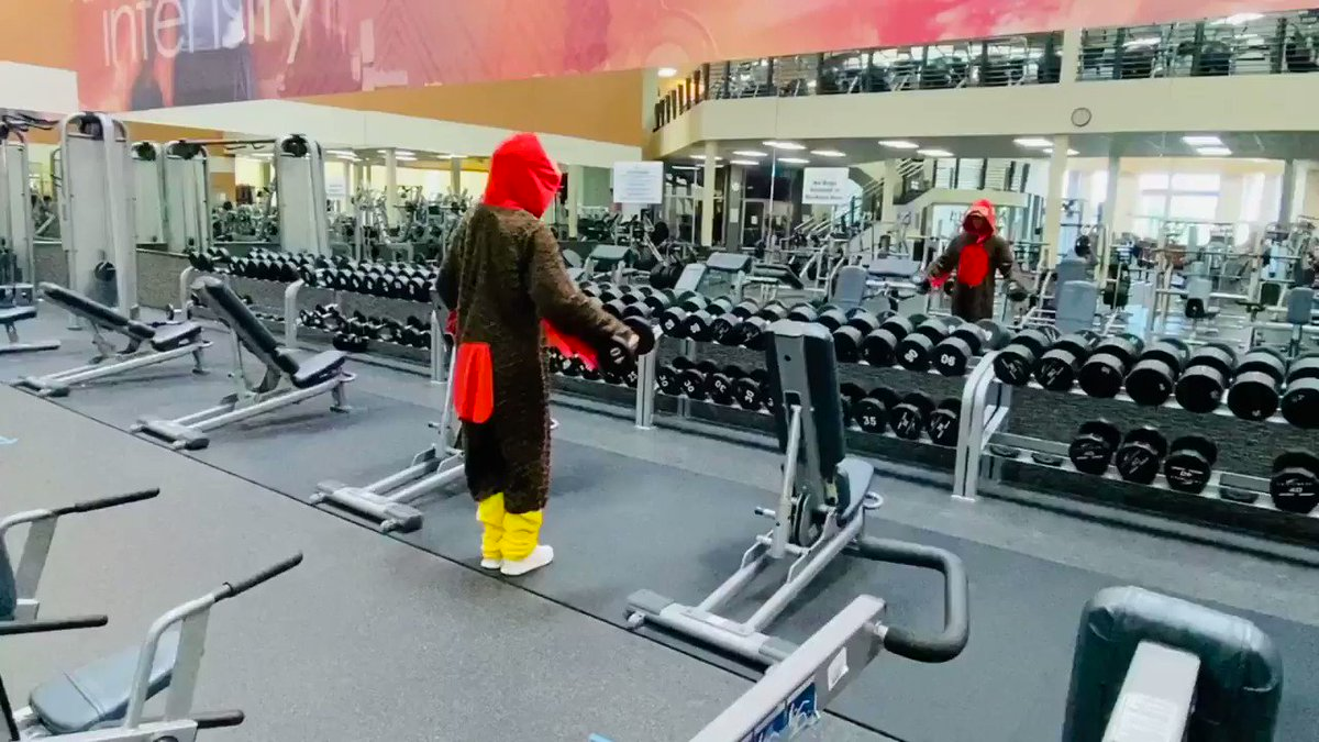 La Fitness On Twitter The Holidays When Enemies Become Friends Thanksgiving Club Hours For Clubs That Are Open 8a 2p On Thursday And Regular Hours On Friday Https T Co Fpi6syvcbl