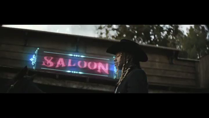 Replying to @tydollasign: Out now! 🌶🌶🌶 @PostMalone