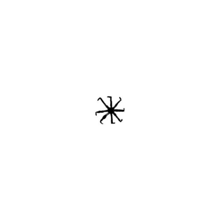 Randomly Animated #3   #animated #animation #art #cartoon #d #digitalart #illustration #artist #drawing #motiongraphics #artwork #motion #animator #aftereffects #design #video #motiondesign #artistsontwitter #animationart #animations #boycottchappelleshow