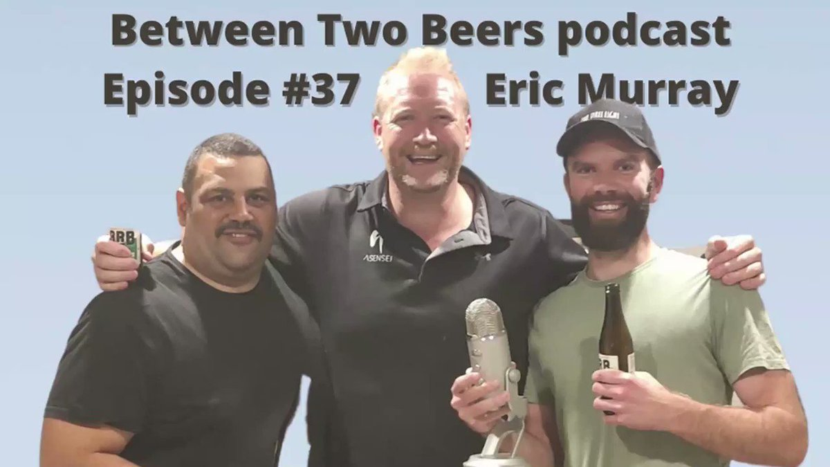 Episode recap: 2 hours into 1 min with @kiwipair  (Warning: Strong language 😮) https://t.co/vhcQNIR3QE