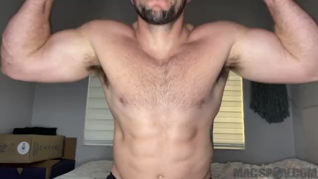 Just sold another Latino video on Modelhub: https://t.co/rlZNCaf3Rb https://t.co/1z9cXIX3Gf