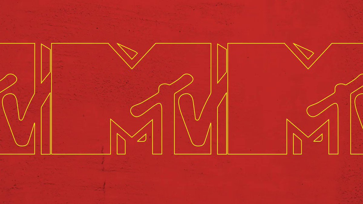 MTV BASE has endeavoured to bring the World to Africa and take Africa to the World. That's the #MTVMAMATribe #MTVMAMA