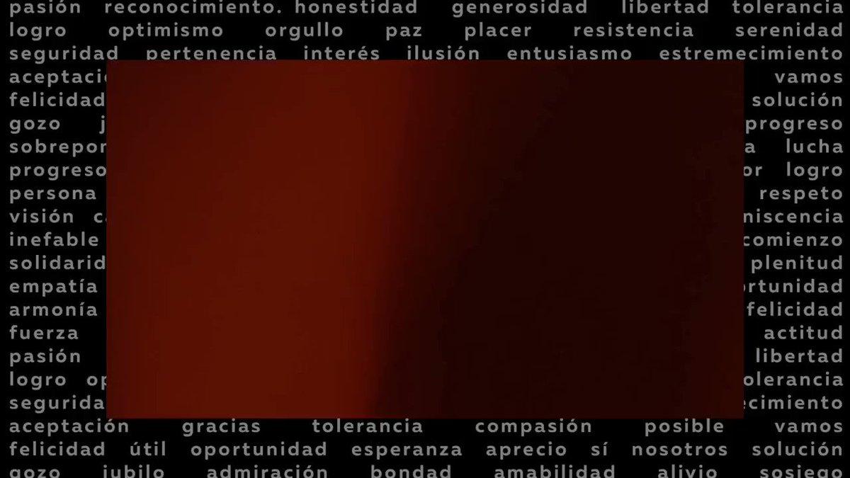 Image for the Tweet beginning: 21.30H Hoy #en30minutos te contaremos como