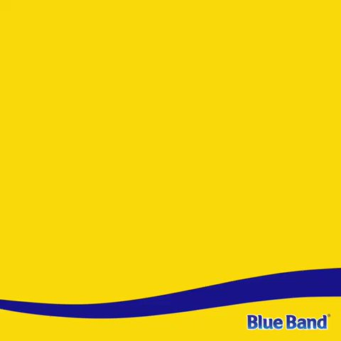 We can all agree that the year hasn't been the best of years. We've had so many bad news poping up. But this season Blueband wants to be the reason you can smile and hope for a better day. Just watch this. 👇#bluebandchallenge #SpreadingSmiles