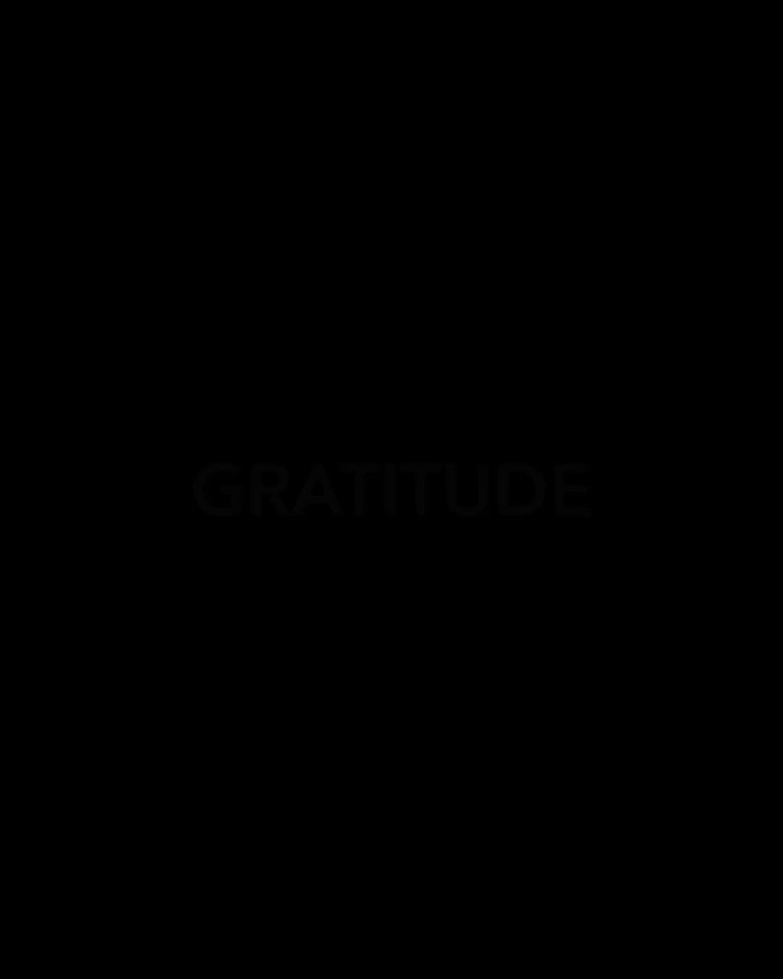 Change is inevitable, but our gratitude for you, the global audience, is a constant.  #Gratitude  #AudienceFirst #HappyThanksgiving