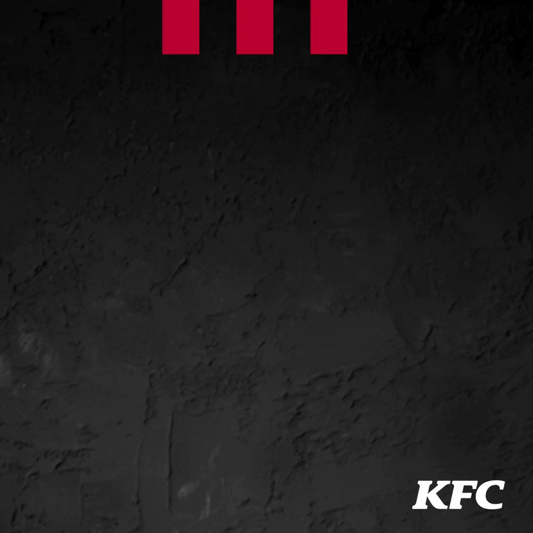 👀Anótalo desde ya en tu agenda: del 27 al 29 de noviembre tienes una cita (o varias) en KFC 😎 https://t.co/CPuq7mRtLq