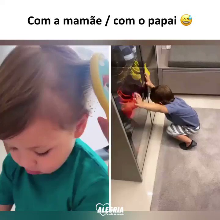Assim mesmo 😅❤😍  #sertanejo #memesertanejo #gusttavolima #samuelegabriel #gabrielesamuel