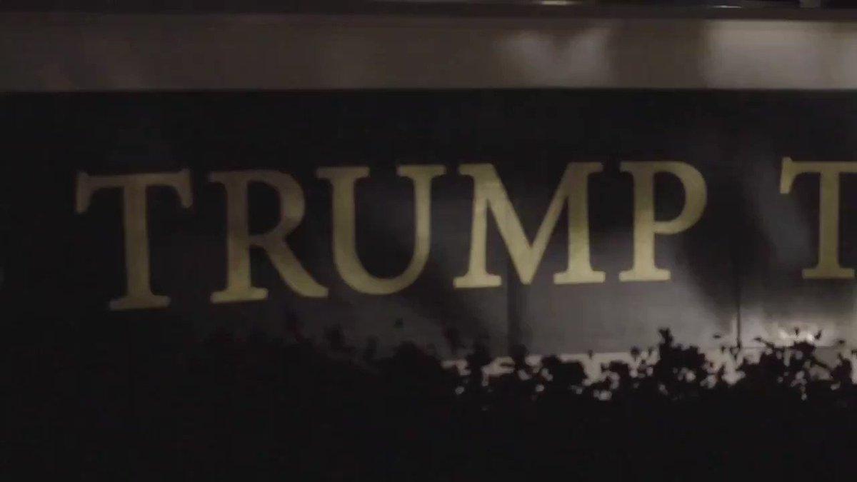@realDonaldTrump LOSER TRUMP! #DiaperDon