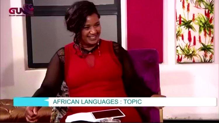 Click on the link below for the full episode of Vanishing Cultures @vCultures_   #blackfridaysale  #BlackGirlMagic  #16DaysOfActivism