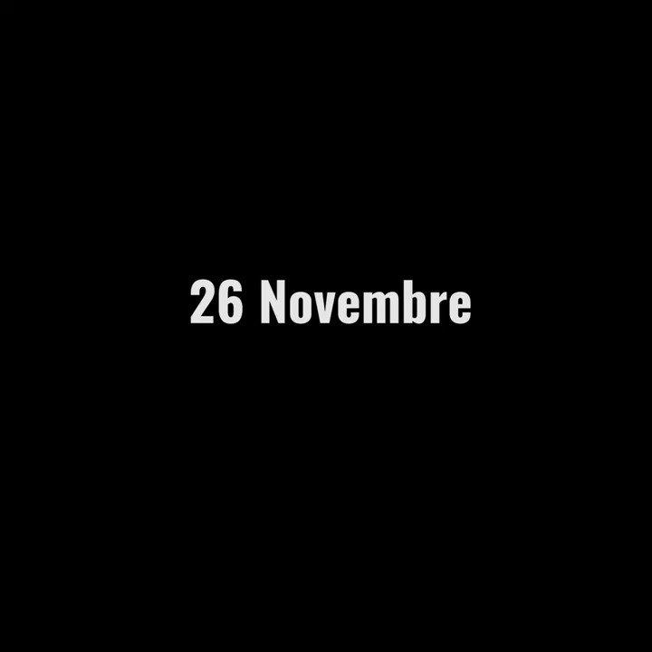 🤜Le moratoire, dernier rempart contre l'implantation d'Amazon en France. Avec ses nouveaux projets d'entrepôts en France, au risque : 👉2 milliards de produits importés supplémentaires en France 👉Destruction massive des emplois #StopAmazon #BlackFriday #AmazonMacronComplice https://t.co/72oCuViZiB