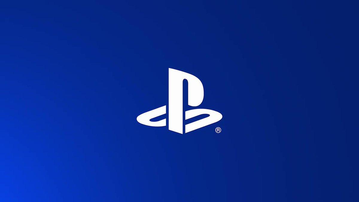 Throwback naar de #PS5 launch in Nederland. 🤩  Herbeleef de iconische lancering van een nieuwe generatie in gaming. #PlayHasNoLimits