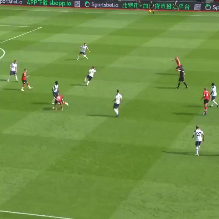 @oRohanJay Aired x5 #COYS