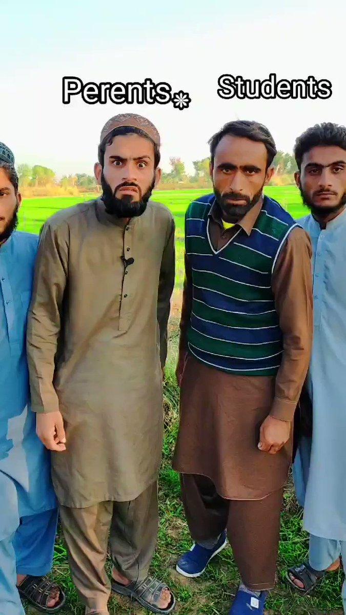 #Shafqatmehmood #26november  #fridaymorning