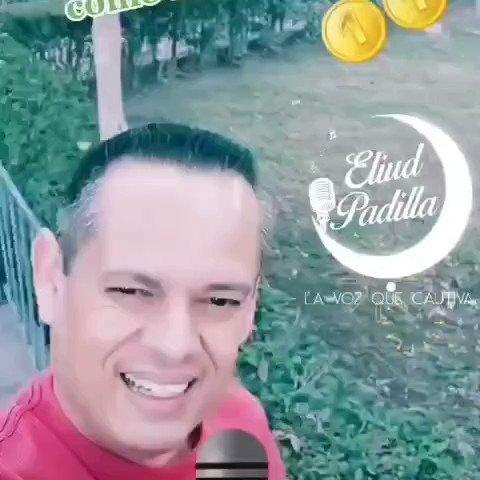 Hay personas que son como las monedas #actitud #autoestima #optimismo #motivacion #actitudpositiva #positivevibes #inspiracion #Valor #vida #sonrie #gracias #sonriesiempre #Vive #feliz #Saltillo #Coahuila #saltillocoahuila #mexico #CDMX