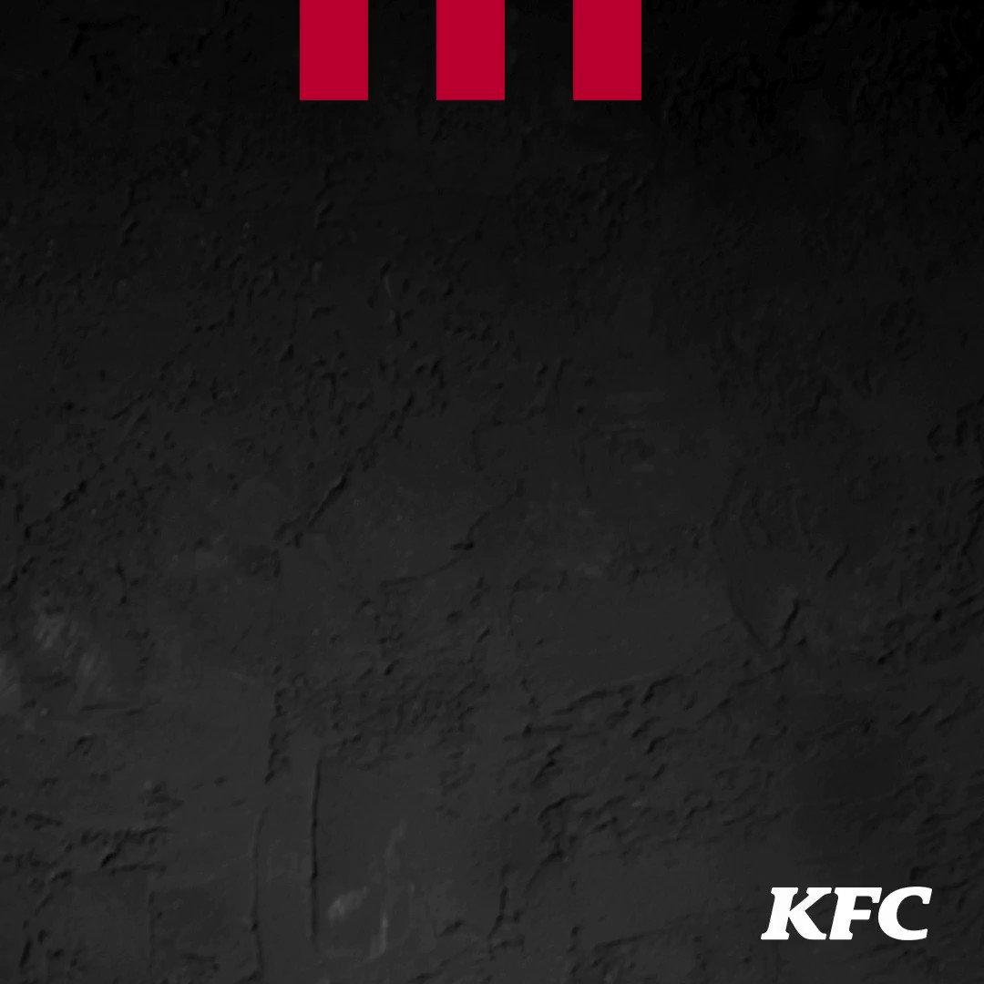 🔥🔥🔥Amamos los findes, pero como este no hay ninguno: este 27, 28 y 29 de noviembre disfruta del 2x1 en nuestra Burger Black Crunch, incluye papas fritas y Pepsi👌 https://t.co/kBxp4FKEZc