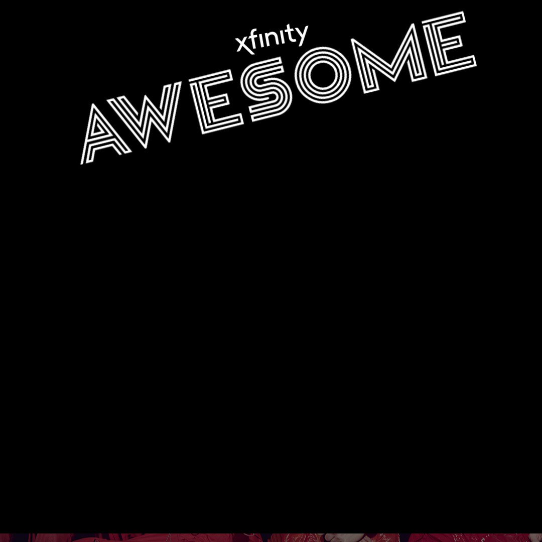 hear Platz on the @xfinity #AwesomeBeatsstation as he shouts out some artistswhoare inspiring him today - listen now on @pandoramusic