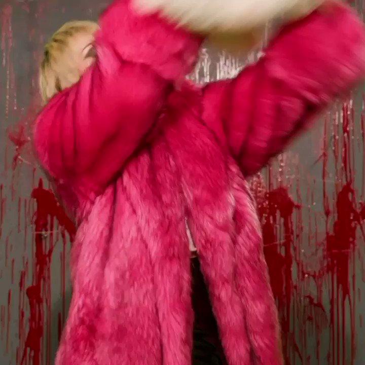 @MileyCyrus's photo on Plastic Hearts