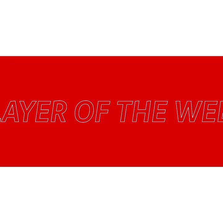 🧙♂️ Ajax magician Dušan Tadić picks up #UCL Player of the Week award! 👏👏👏  #UCLPOTW | #UCL | @FTBSantander