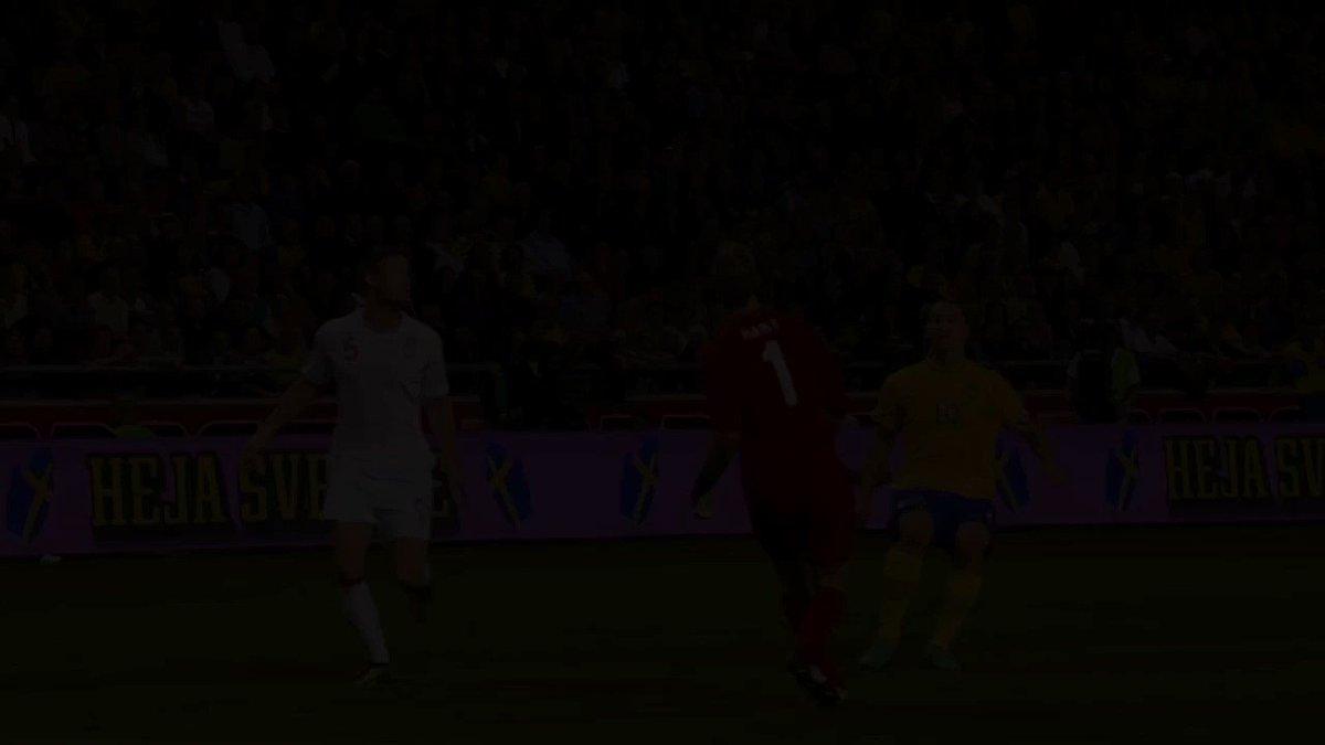 #RT @LigaProEC: Por primera vez un gol ecuatoriano nominado al Puskas y se vio en la pantalla de @goltvecu 🖥  Ingresa en  para votar por el golazo de Leonel Quiñónez 🇪🇨⚽   #LigaProSerieA #LeonelQuiñónez #Macará #TheBest #Puská…