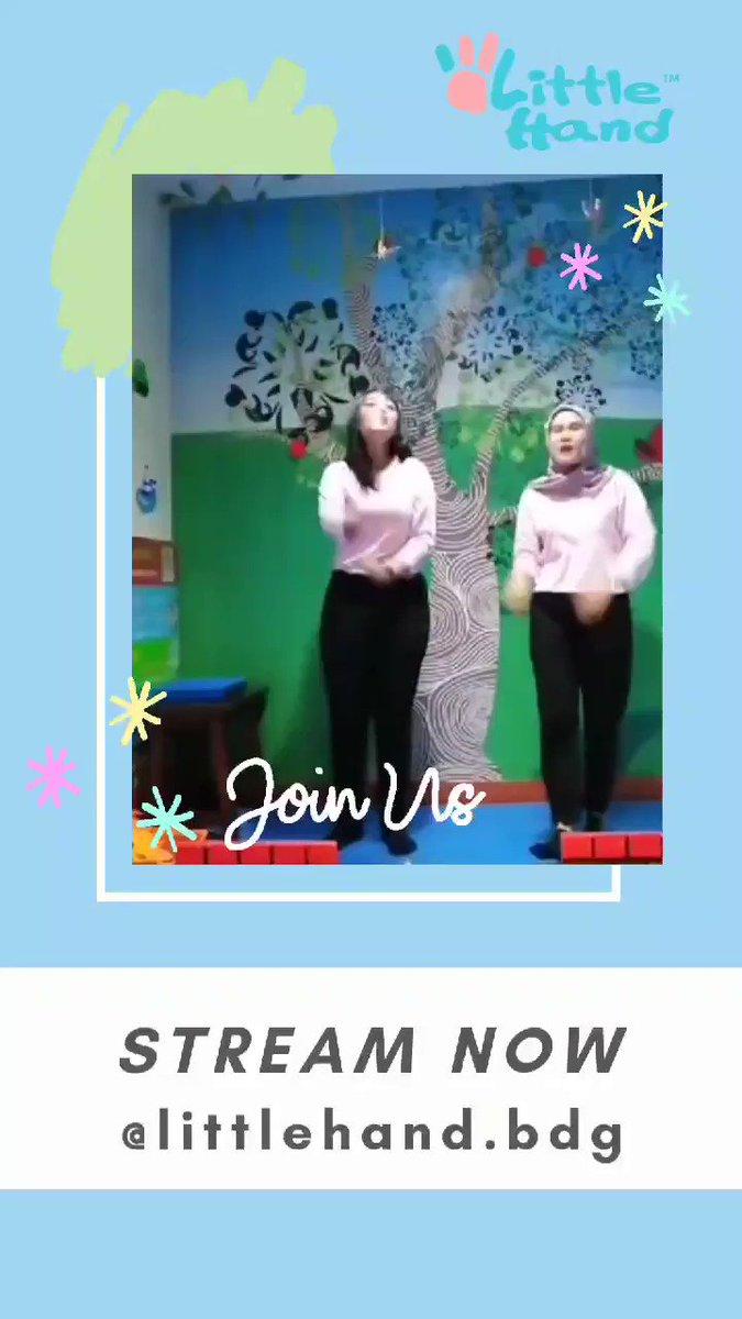 #livenow #instsgramlive #joinus #freeclasses #StayHome https://t.co/za8P4mTb9a