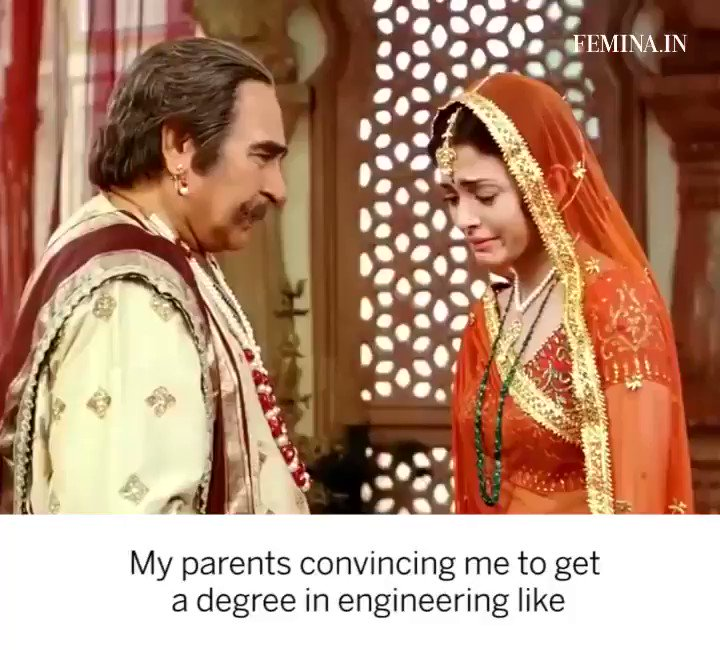 Where's the lie?  #AishwaryaRaiBachchan