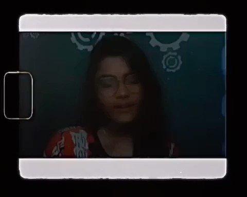 💜🌸 heart-tugging composition. :)  #RakshitaSuresh @arrahman #AaruyireMannipaaya #ARRahman #ARR #Guru #Maniratnam @juniorbachchan #arrlove #aishwaryarai #aishwaryaraibachchan #abhishekbachchan #terebina #cover #singer #performer #vocalist #divine #soul #music #passion #love
