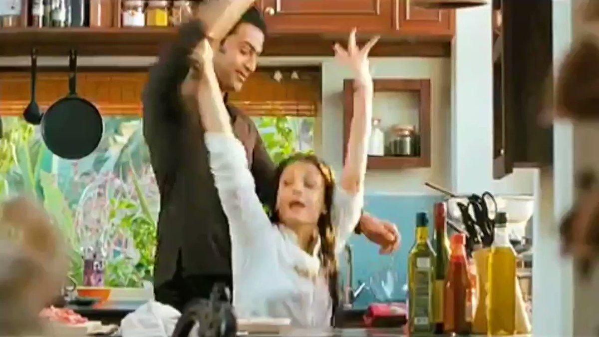 ✨B L I S S✨ This literally relief my mind✌️ #ARRahman #Raavanan @shreyaghoshal #Prithviraj #AishwaryaRaiBachchan #Maniratnam