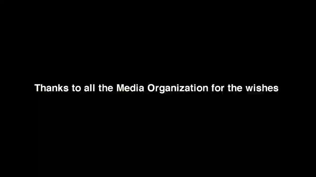 😃🙏 Special Thanks to each & every MEDIA for being a part of @arunvijayno1 Anna's B'day! #arunvijay 🌟  @rameshlaus @Riyaz_Ctc @DoneChannel1 @DineshAvfc @avfanskerala @arunvijaynetwo1 @ONLINEAVFANS @TrendsArunVijay @AvfcKanchipuram @ARUNNIVIN5 @CUDDALOREAVFANS @ArunVijayDT