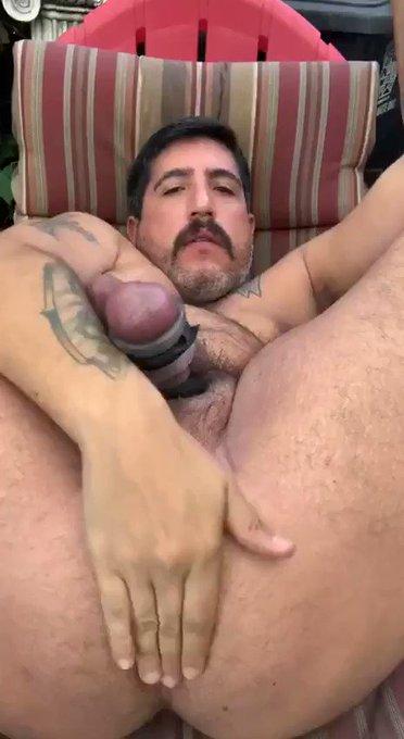 Hungry?   🇲🇽🇲🇽🇲🇽🇲🇽🇲🇽🇲🇽🇲🇽🇲🇽🇲🇽🇲🇽 #sebastianrio #biguncutcock #veinycock #bbbh #bigthickcock #daddysbigcock