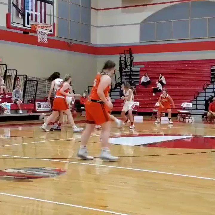 . #Gameday #ClockedInAndProducing  #TaliaHarris #FishersHS @TeamTeagueindy 2024  #FinishYourBreakfast #TruePG   #Indiana #IHSSA #IndianaIsBasketball #TheProcessContinues #TheOnlyWayIsThrough #RecoverandRise #NCAAW #News #TyHarrisLilSis #Reverse52 #GirlsPlay2 #FemaleAthlete #Sport