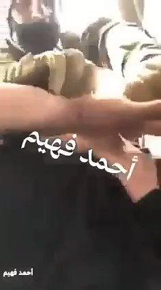 #أوباري لحظة القبض علي الإرهابي #حسن_وشي هو الأخطر في #شمال_أفريقيا مِن قِبل قواتكم المُسلحة