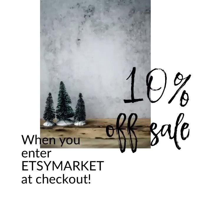 Enter ETSYMARKET at checkout and get 10% off your ENTIRE order! Visit us at  and let us help you #MaskUp!  #BeAHero #WearAMask ♥️  #shopsmall #SmallBusinessSaturday #etsy #EtsyMarket #facemask #coronavirus #COVID19 #BuyBlack #giftidea