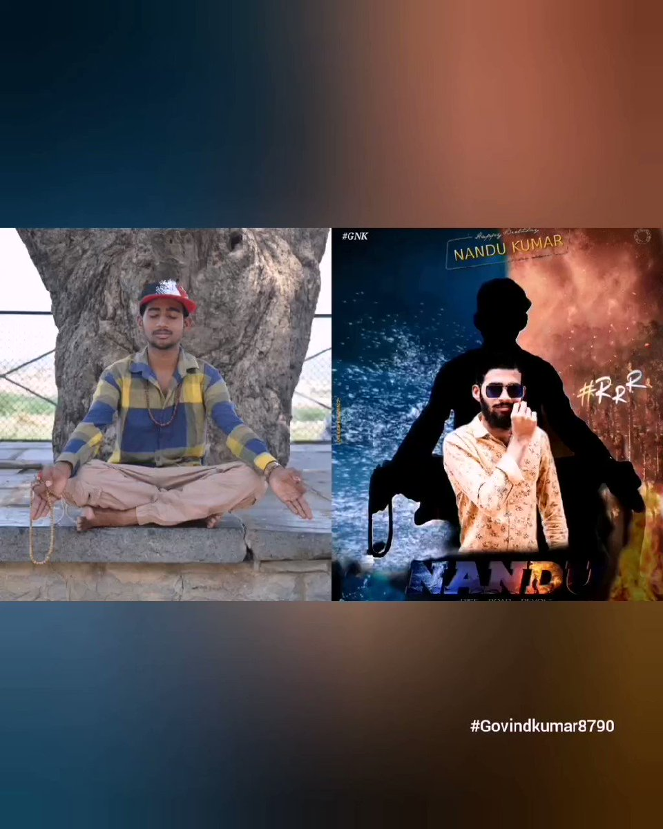 #RRRFanArt RRR Teaser Cut Audio Birthday SPL Edit By #GNKCreative's #29Nov #99Model  @RRRMovie @tarak9999 @AlwaysRamCharan @ssrajamouli #RRRMovie #JrNTR #RamCharan #BheemforRamaraju #RamarajuForBheem HD Link
