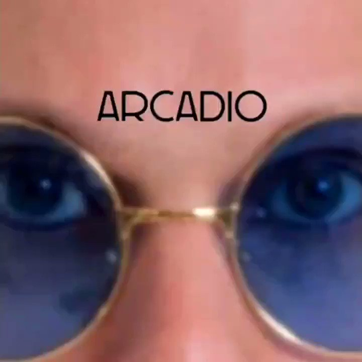 Dec.04 2020 Disponible en todas las tiendas digitales. #spotify #spotifyplaylist #itunes #tidal #amazonmusic #bachata #bachatadancing #miguelbosé #shakira #rickymartin #ricardoarjona #maluma #prince #thebeatles #brunomars  #romeosantos  #nattinatasha #daddyyankee #badbunny