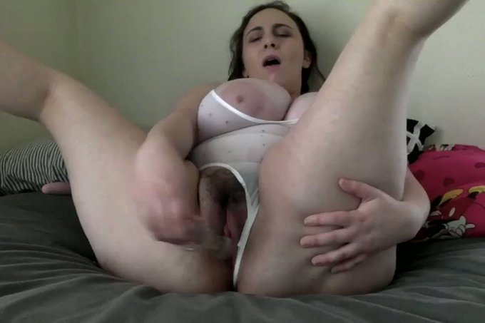Just made another sale! New Glass Dildo Suck & Fuck https://t.co/lDN8hcxaiq #MVSales https://t.c