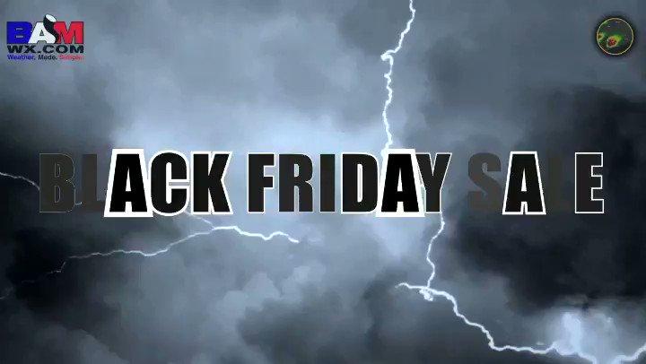 Black Friday Weekend Special 50% OFF!  https://t.co/3vC7UI5dDf <— #farm #lightning #tornado #storm #rain #snow #snowplowing #event #ice #blizzard #hurricane https://t.co/J6dcLcicgj