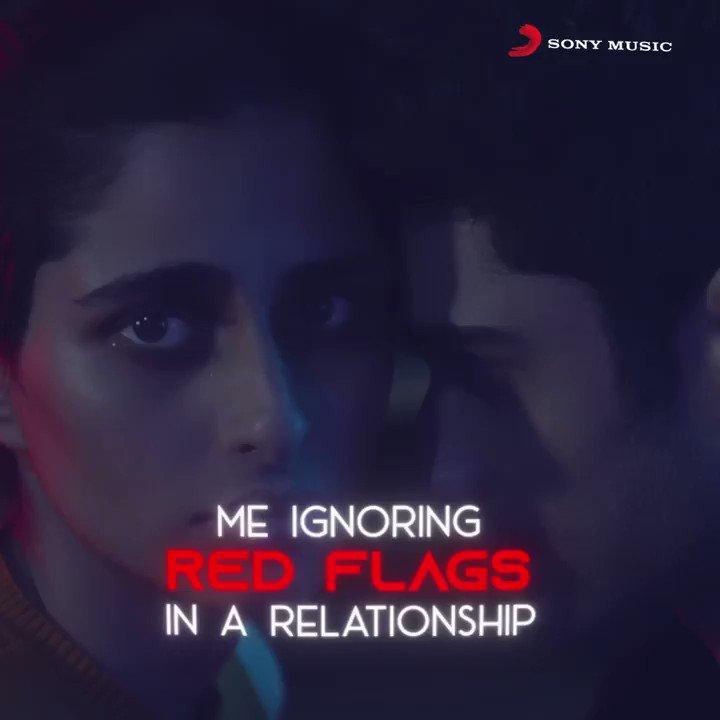 True story 😂😂 How many of you relate to this?     #taarukraina #aishaahmed #sukoon #love #breakup #breakupsongs #heartbroken #heartbrokenquotes #popsongs #moveon #newrelease #newsong #outnow #saturday #SaturdayMorning #SaturdayThoughts #sukoon @taaruk