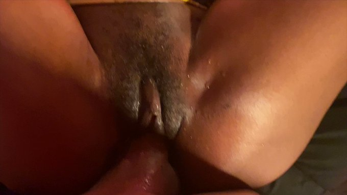 https://t.co/wNwXCNT5Hz is 25% OFF for the next 100 subscribers!!! NEW XXX Scenes, Solo Strokes, Rimming