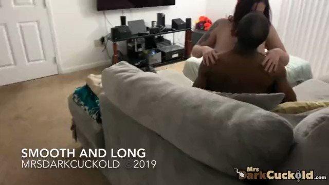 Wow! Perfect BBC for MrsDarkCuckold is selling like crazy: https://t.co/d4GRQTSLkc https://t.co/iptS