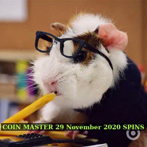 Coin Master Reward:  👈Collect 🐺🐺🐺😸💣🔥🔥 #1coinmasterapp #follow #coinmasterspingift #friends #freespins #coinmastergiveaway #coinmastercards #like4like #1coinmastercontest #coinmasterfreespinlink #selfie #coinmastersdailyspinslinks
